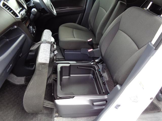 X ナビ 地デジフルセグ ドライブレコーダー スマートキー プッシュスタート 左パワースライド 新品タイヤ交換済 タイミングチェーン(11枚目)