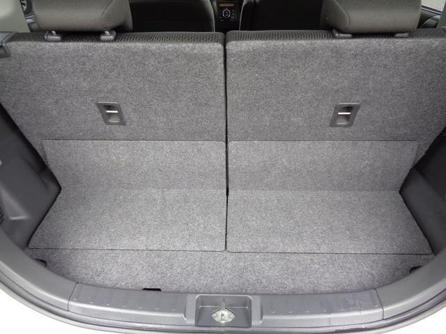 X ナビ 地デジフルセグ ドライブレコーダー スマートキー プッシュスタート 左パワースライド 新品タイヤ交換済 タイミングチェーン(14枚目)