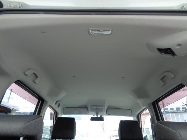 X ナビ 地デジフルセグ ドライブレコーダー スマートキー プッシュスタート 左パワースライド 新品タイヤ交換済 タイミングチェーン(15枚目)