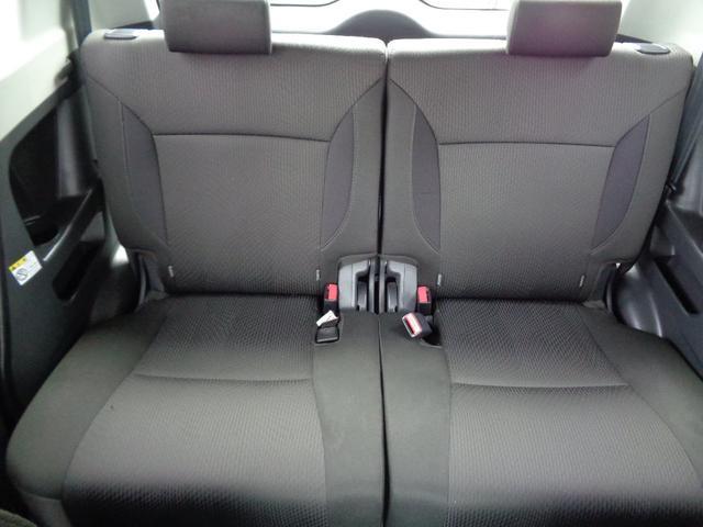 X ナビ 地デジフルセグ ドライブレコーダー スマートキー プッシュスタート 左パワースライド 新品タイヤ交換済 タイミングチェーン(21枚目)