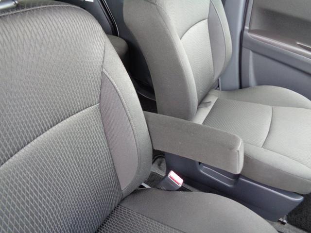 X ナビ 地デジフルセグ ドライブレコーダー スマートキー プッシュスタート 左パワースライド 新品タイヤ交換済 タイミングチェーン(22枚目)