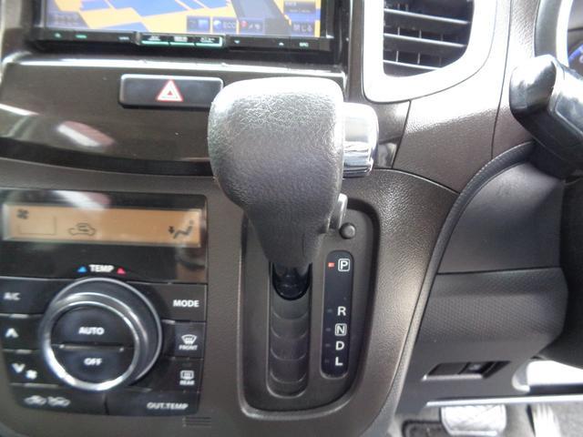 X ナビ 地デジフルセグ ドライブレコーダー スマートキー プッシュスタート 左パワースライド 新品タイヤ交換済 タイミングチェーン(30枚目)