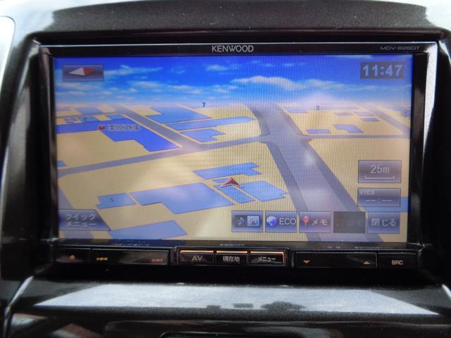 X ナビ 地デジフルセグ ドライブレコーダー スマートキー プッシュスタート 左パワースライド 新品タイヤ交換済 タイミングチェーン(31枚目)