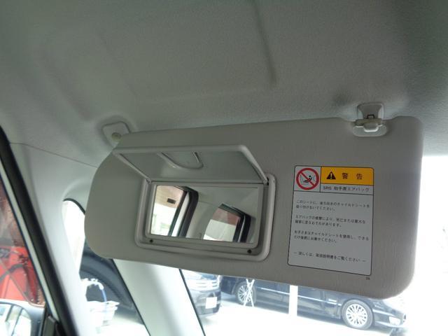 X ナビ 地デジフルセグ ドライブレコーダー スマートキー プッシュスタート 左パワースライド 新品タイヤ交換済 タイミングチェーン(38枚目)