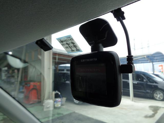 X ナビ 地デジフルセグ ドライブレコーダー スマートキー プッシュスタート 左パワースライド 新品タイヤ交換済 タイミングチェーン(40枚目)