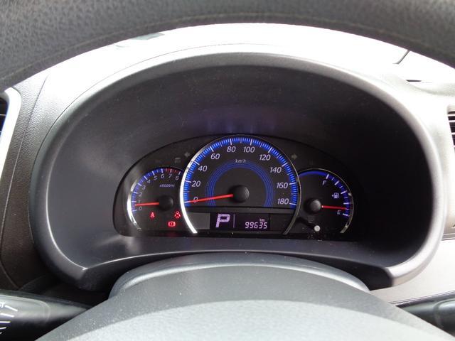 X ナビ 地デジフルセグ ドライブレコーダー スマートキー プッシュスタート 左パワースライド 新品タイヤ交換済 タイミングチェーン(43枚目)