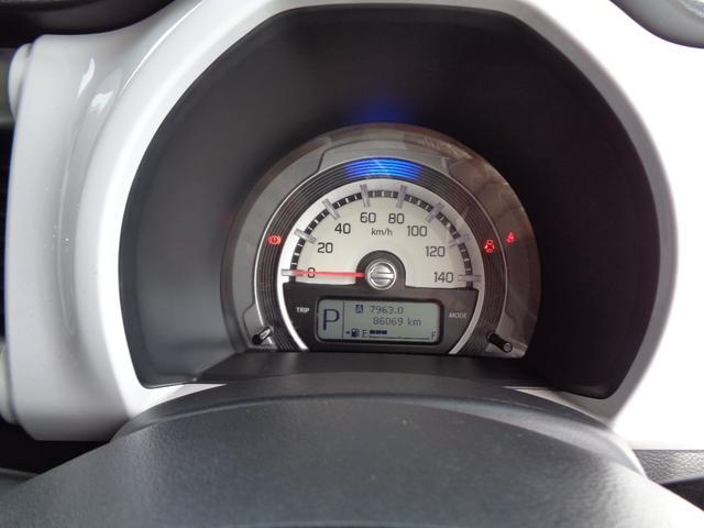 X レーダーブレーキ ナビ 地デジフルセグ バックカメラ ETC オートエアコン プッシュスタート スマートキー 社外アルミ シートヒーター タイミングチェーン(35枚目)