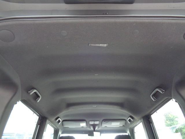 X ターボ LEDヘッドライト HDDナビ 地デジフルセグ ETC 新品アルミ 新品タイヤ交換済 両側スライドドア 左パワースライド タイミングチェーン(16枚目)