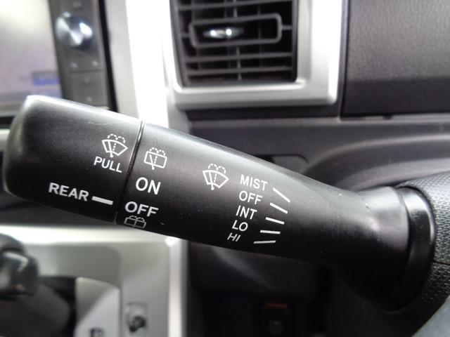 X ターボ LEDヘッドライト HDDナビ 地デジフルセグ ETC 新品アルミ 新品タイヤ交換済 両側スライドドア 左パワースライド タイミングチェーン(26枚目)