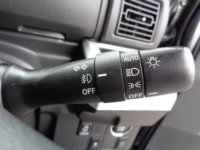 X ターボ LEDヘッドライト HDDナビ 地デジフルセグ ETC 新品アルミ 新品タイヤ交換済 両側スライドドア 左パワースライド タイミングチェーン(27枚目)