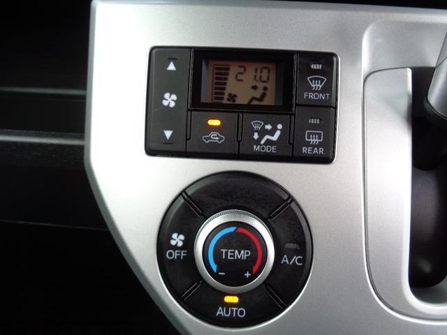 X ターボ LEDヘッドライト HDDナビ 地デジフルセグ ETC 新品アルミ 新品タイヤ交換済 両側スライドドア 左パワースライド タイミングチェーン(37枚目)