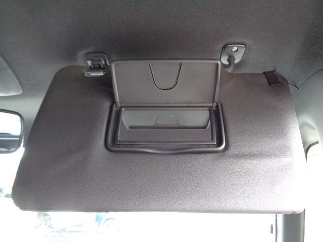 X ターボ LEDヘッドライト HDDナビ 地デジフルセグ ETC 新品アルミ 新品タイヤ交換済 両側スライドドア 左パワースライド タイミングチェーン(40枚目)