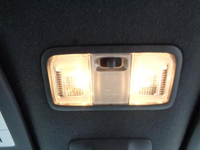 X ターボ LEDヘッドライト HDDナビ 地デジフルセグ ETC 新品アルミ 新品タイヤ交換済 両側スライドドア 左パワースライド タイミングチェーン(42枚目)