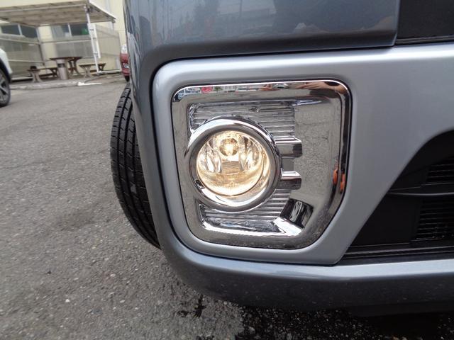 X ターボ LEDヘッドライト HDDナビ 地デジフルセグ ETC 新品アルミ 新品タイヤ交換済 両側スライドドア 左パワースライド タイミングチェーン(49枚目)
