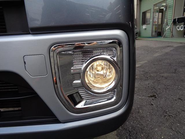 X ターボ LEDヘッドライト HDDナビ 地デジフルセグ ETC 新品アルミ 新品タイヤ交換済 両側スライドドア 左パワースライド タイミングチェーン(50枚目)