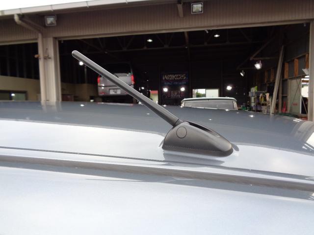 X ターボ LEDヘッドライト HDDナビ 地デジフルセグ ETC 新品アルミ 新品タイヤ交換済 両側スライドドア 左パワースライド タイミングチェーン(58枚目)
