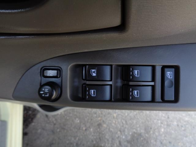 L スマートセレクションSA ピラーレス 両側スライドドア ブレーキサポート アルミ 新品タイヤ交換済 タイミングチェーン(26枚目)