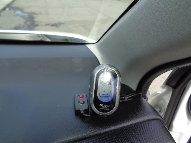 VP VP(4名) ドライブレコーダー キーレス ソナーセンサー ETC アルミホイール リヤフィルム張り タイミングチェーン(38枚目)