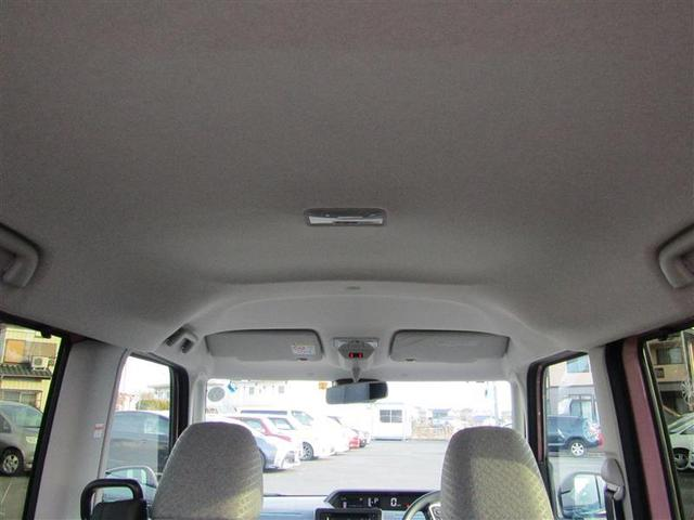 Xセレクション 衝突被害軽減システム 電動スライドドア シートヒーター LEDヘッドランプ アイドリングストップ 運転席・助手席格納式背面テーブル 記録簿(15枚目)