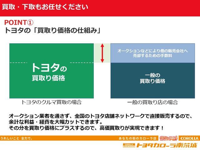DX SAIII アイドリングストップ オートマチックハイビーム 衝突被害軽減システム プッシュスタート 記録簿(30枚目)