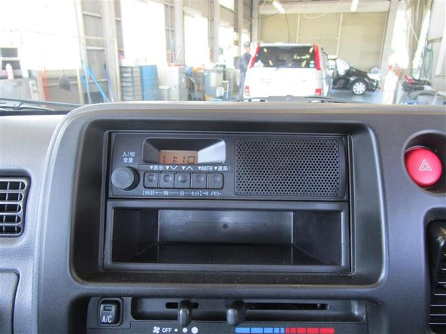 スバル サンバートラック グランドキャブ  4WD   キーレス  記録簿有