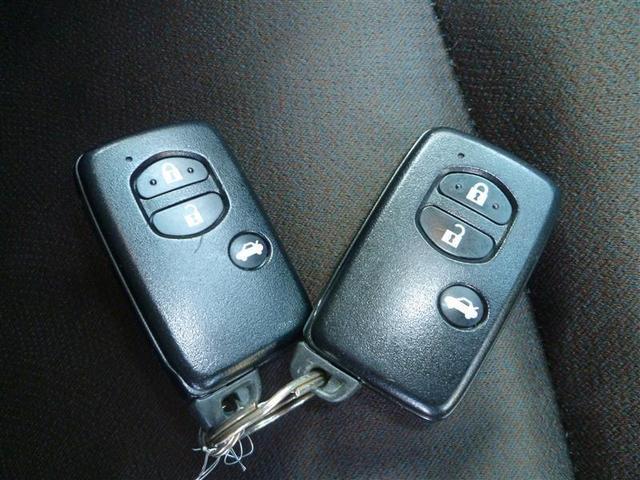 「トヨタ」「SAI」「セダン」「茨城県」の中古車11