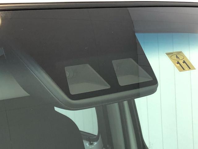 デラックスSAIII LEDヘッドランプ キーレスエントリー アイドリングストップ 横滑り防止機構(19枚目)
