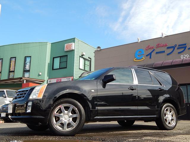 お車の事は何でもご相談下さい。弊社では、新車販売、中古車販売、注文販売、高額買取、車検、整備、任意保険などお車に関する事何でも行っています。気軽にお問い合わせ下さい。029-886-8462!!