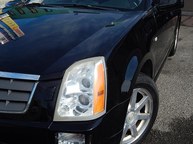 大きなお店のお車でも、小さなお店のお車でも、お客様が出会うお車はオンリーワンです。常に感謝の気持ちを持ち商談させて頂ければと思います。