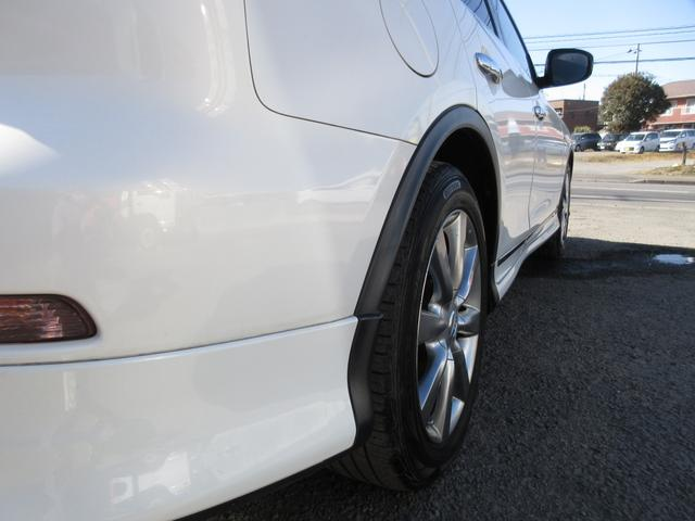提携整備工場がありますので、点検整備などお車のことなら「イープライス」にお任せ下さい!!