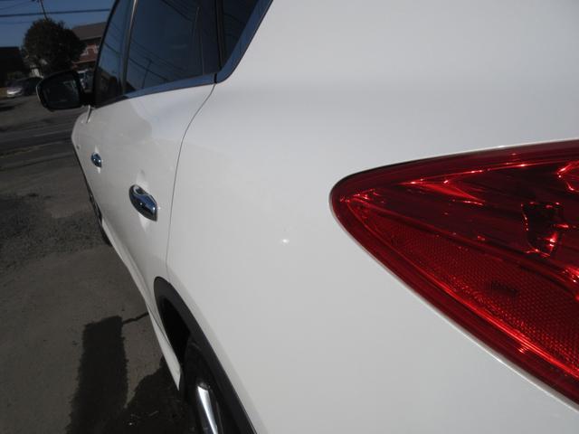 ナビ更新・ETCのセットアップもお任せ下さい!!ETCは前のお車から取り外して新しいお車に取り付けることもできます!