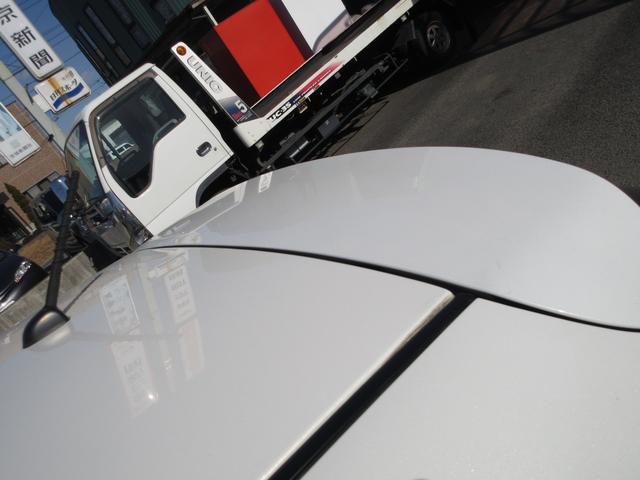 LS600h・LS460などレクサスは随時展示しています!また希少車なども在庫で取り扱っています!