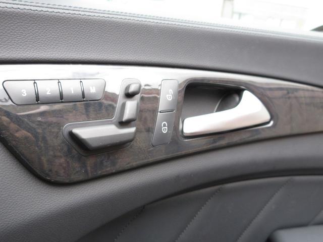 外装ガラスコーティングも実施しています!!今乗られているお車をもう一度ピカピカにしてみませんか?