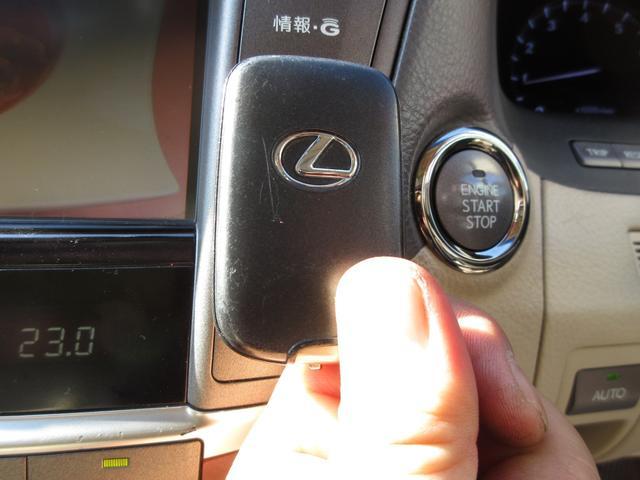 「レクサス」「LS」「セダン」「茨城県」の中古車52