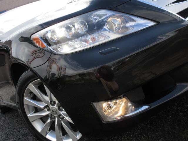 新品・中古のノーマルタイア・スタッドレスタイヤへの交換もお任せください!!!ご予算に合わせていくつかのタイヤをご案内させて頂きます!