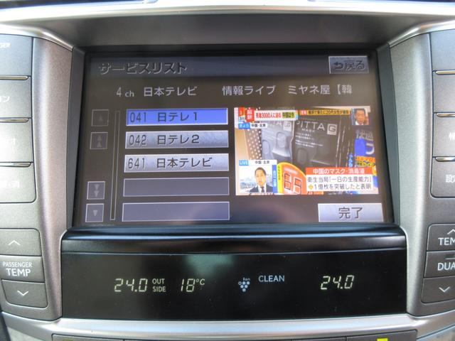 内装ルームクリーニングのみも実施しています!軽自動車は1万円〜普通車は2万円〜ワゴン車は3万円〜になります!ご予算の相談もできるので、ご相談下さい。シートなど全て綺麗にクリーニングいたします!!