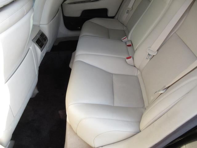 自動車部品だけだなくエンジンブースターパック・ブースターケーブル・毛ばたき・車体カバーなどの備品もありますのでご相談ください。