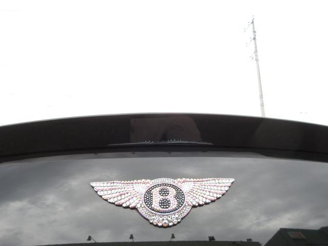 「ベントレー」「コンチネンタル」「クーペ」「茨城県」の中古車35