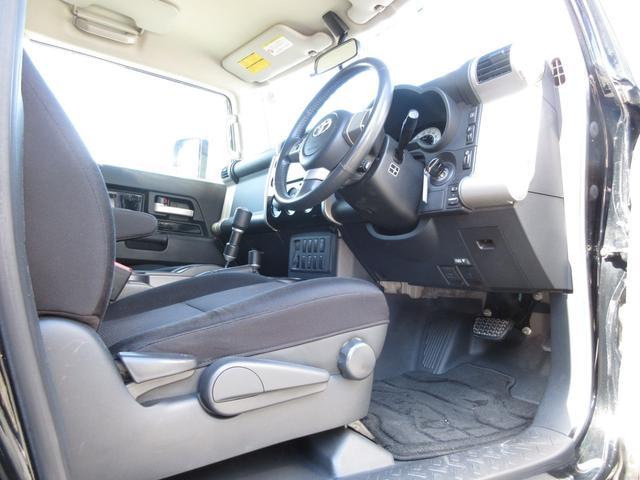 「トヨタ」「FJクルーザー」「SUV・クロカン」「茨城県」の中古車40