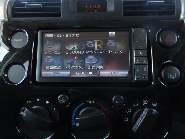 「トヨタ」「FJクルーザー」「SUV・クロカン」「茨城県」の中古車49