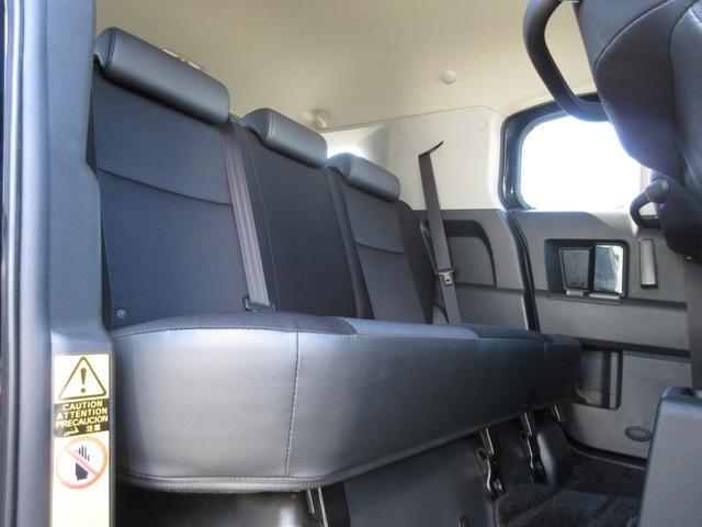 「トヨタ」「FJクルーザー」「SUV・クロカン」「茨城県」の中古車59