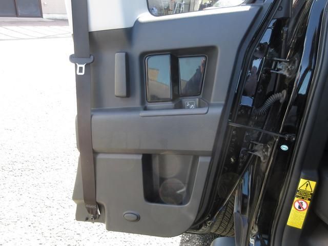 「トヨタ」「FJクルーザー」「SUV・クロカン」「茨城県」の中古車61