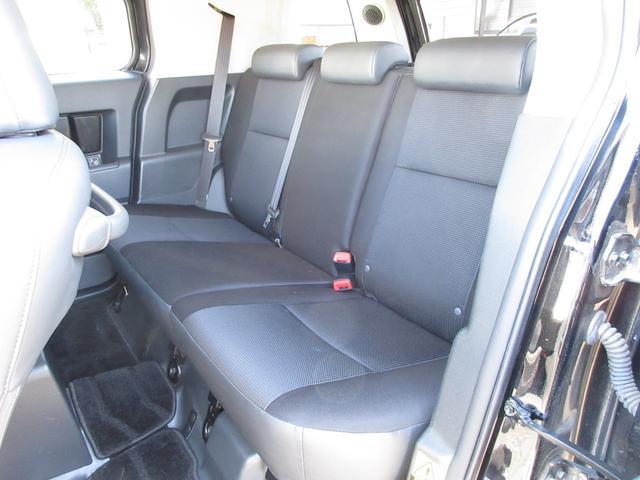 「トヨタ」「FJクルーザー」「SUV・クロカン」「茨城県」の中古車62