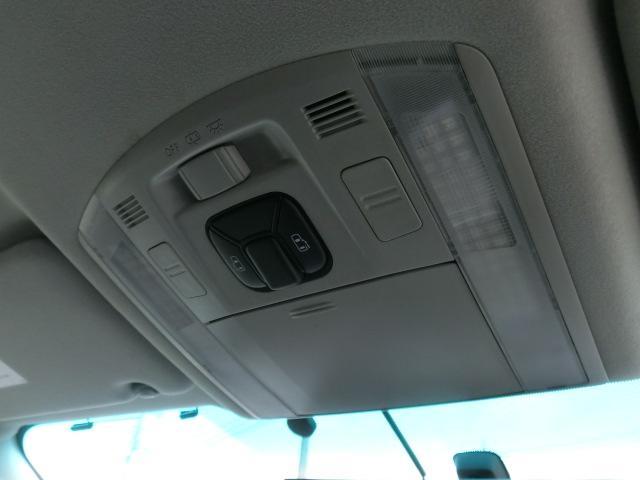 トヨタ ヴェルファイア 3.5Z 純正HDDナビ フリップダウンモニター ETC