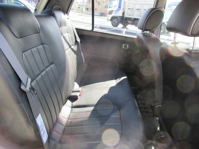 ダイハツ ミラジーノ ミニライトスペシャル 1年間保証 タイヤ保証付き