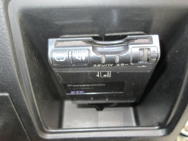 ダイハツ コペン アクティブトップ タイヤ保証付き RAYS16 社外マフラー