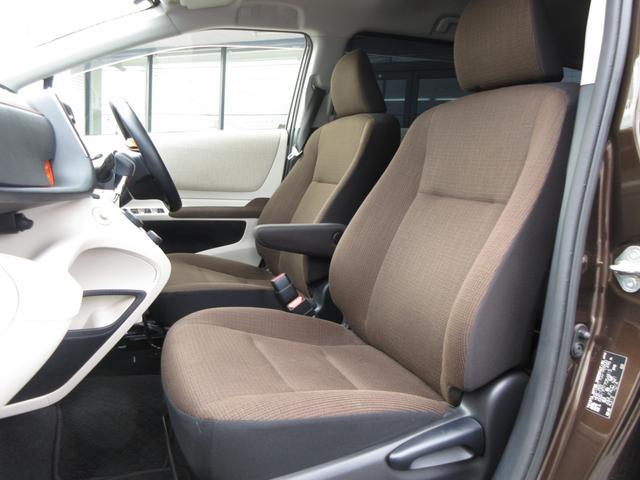 トヨタ シエンタ G SDナビ 両側パワスラ 歳末売り尽くし11/18終了