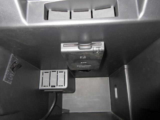 15RS タイプV 革シート 地デジTV SDナビ Bカメラ(18枚目)