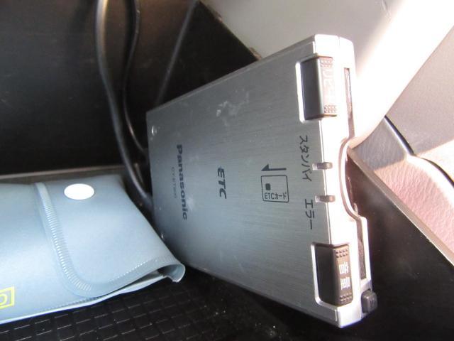 スバル フォレスター STiバージョン 社外ナビ フルセグ Bカメラ ブレンボ