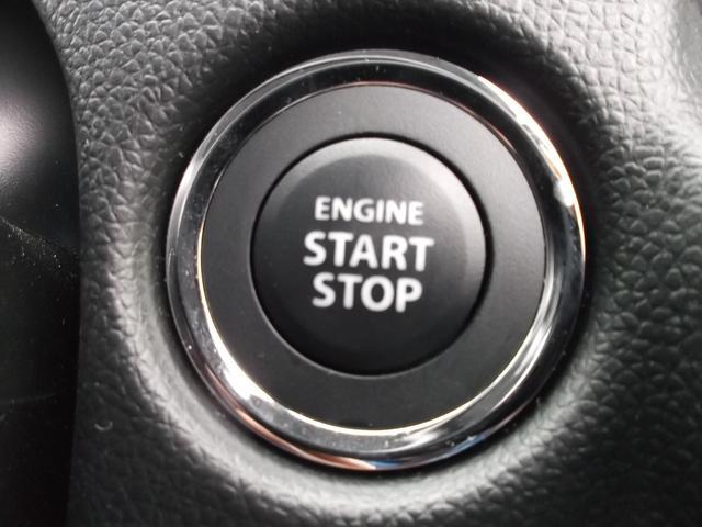 法定点検整備のうえ納車をさせて頂きます。オイル交換も、もちろんさせて頂きます。車検付の場合 車検整備費用は車両本体価格に含まれます。